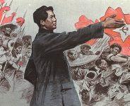 ประวัติของหัวหน้าพรรคคอมมิวนิสต์จีน เหมาเจ๋อตุง